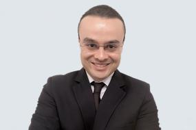 Dr. André Dias