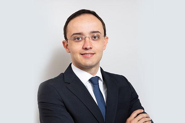 Dr. Jader Junqueira